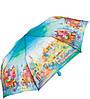 Зонт женский Zest, полный автомат.арт. 23945-9001