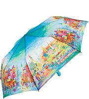 Зонт женский Zest, полный автомат.арт. 23945-9001, фото 1
