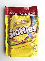 Конфеты Skitteles Smoothies , 160 g