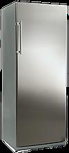 Морозильная камера с глухой дверью нержавейка SNAIGE CF27SM-T1CB0FQ (-16...-24С)