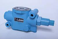YXL-F250F-N7 Клапан приоритета (P=16MPa) LG853.06.10 CDM855