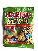 Конфеты Haribo Jelly Beans, 180 g