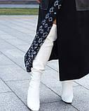 Пальто орнамент, фото 2