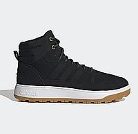 Оригинальные кроссовки Adidas FROZETIC (FW3234)