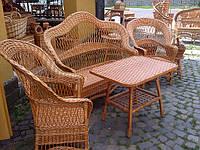 Мебель в сад или кухню, недорого
