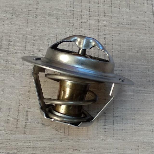 Термостат Faw 1011, Faw 6371 (ФАВ 1011, ФАВ 6371)