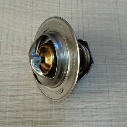 Термостат Faw 1011, Faw 6371 (ФАВ 1011, ФАВ 6371), фото 2