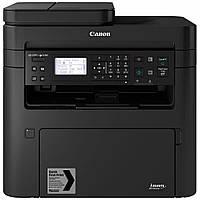 БФП лазерний Canon i-SENSYS MF264dw з Wi-Fi принтер, сканер, копір, фото 1