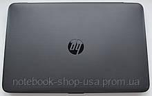 """HP 250 G4 15.6"""" i5-6200U/4GB/500GB HDD #1612"""