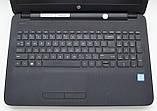 """HP 250 G4 15.6"""" i5-6200U/4GB/500GB HDD #1612, фото 3"""