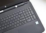 """HP 250 G4 15.6"""" i5-6200U/4GB/500GB HDD #1612, фото 7"""