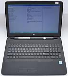 """HP 250 G4 15.6"""" i5-6200U/4GB/500GB HDD #1612, фото 2"""