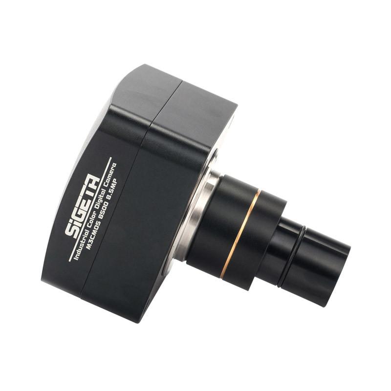 Цифровая камера к микроскопу SIGETA M3CMOS 8500 8.5MP USB3.0