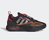 Оригинальные кроссовки Adidas ZX 2K BOOST (GY1209)