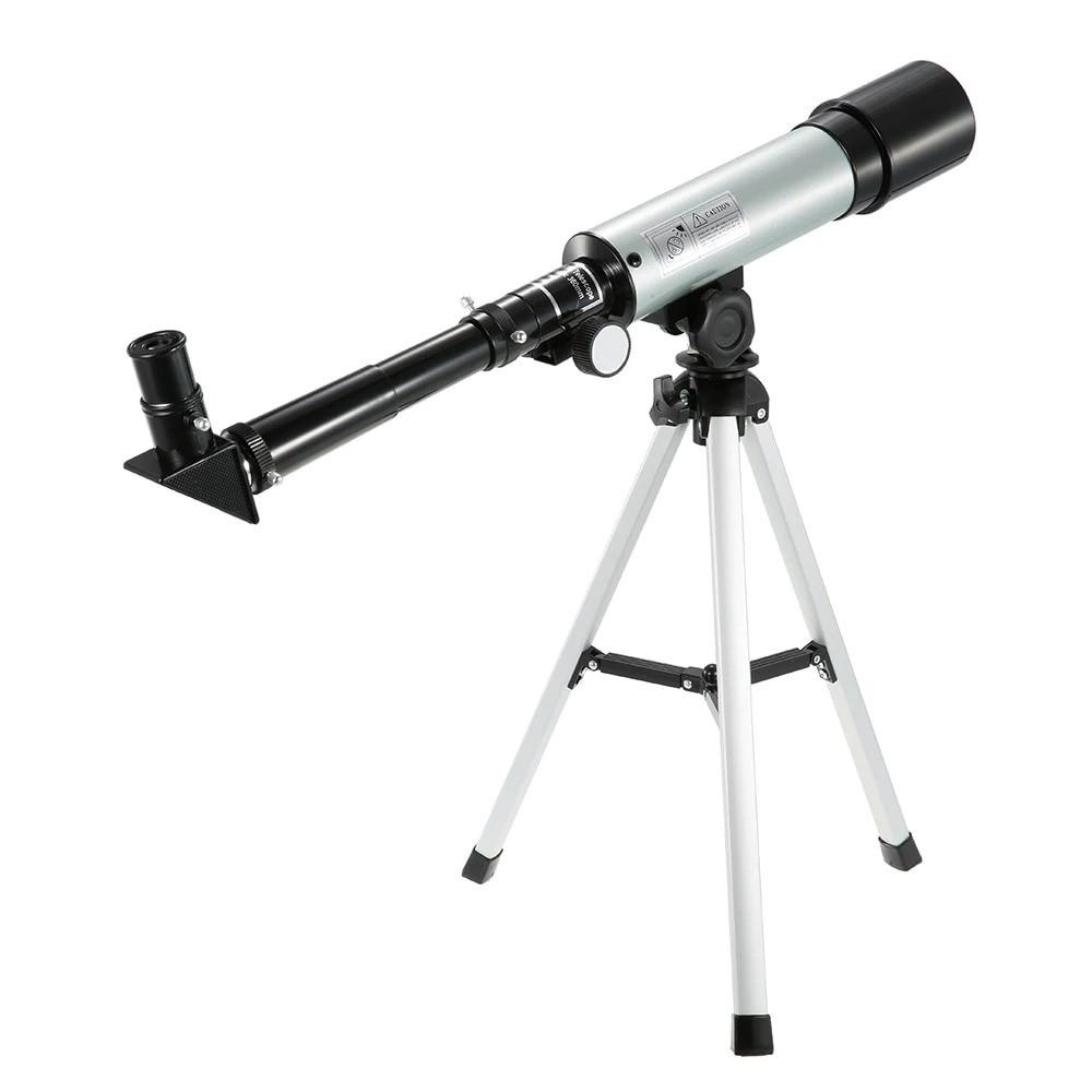 Телескоп  А36050