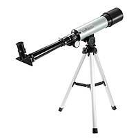 Телескоп  А36050, фото 1