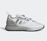 Оригинальные кроссовки Adidas ZX 2K BOOST (GY1208)