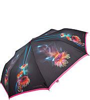 Зонт женский Zest, полный автомат.арт.  23945-1108