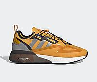 Оригинальные кроссовки Adidas ZX 2K BOOST (GY1207)