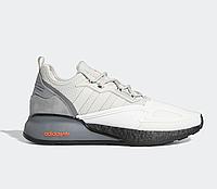 Оригинальные кроссовки Adidas ZX 2K BOOST (H67573)