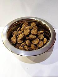 Корм Nutri balance Нутрі Баланс для дорослих собак з куркою 1 кг