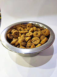 Корм Nutri balance Нутри Баланс для активных собак 1 кг