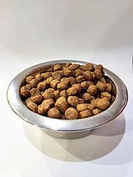 Корм Nutri balance Нутрі Баланс для цуценят 1 кг