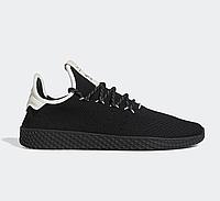 Оригинальные кроссовки Adidas TENNIS HU (GZ3927)