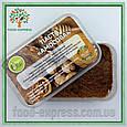 Паста Амосова 500г натуральная витаминная смесь из сухофруктов, орехов и меда, фото 3