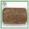 Паста Амосова 500г натуральная витаминная смесь из сухофруктов, орехов и меда, фото 4