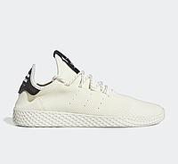 Оригинальные кроссовки Adidas TENNIS HU (GZ3920)