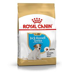 Корм Royal Canin Jack Russell Puppy для щенков породы джек-рассел-терьер 3 кг