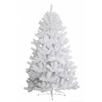 Искусственная елка YES! Fun Карпатская белая 1,8 м (903458)