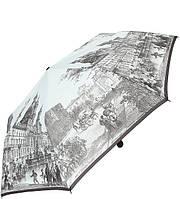 Зонт женский Zest, полный автомат.арт.  23945-2062, фото 1