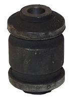 Сайлентблок верхнего рычага передней подвески Фольксваген Т4 передний JP Group 1140205200, фото 1