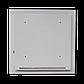 Керамічний обігрівач конвекційний VESTA 700 Вт з терморегулятором 60х60х5см білий, фото 6