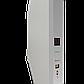Керамічний обігрівач конвекційний VESTA 700 Вт з терморегулятором 60х60х5см білий, фото 3