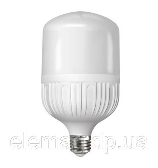 40W Лампа Светодиодная NEOMAX  6000К Е-27/E-40 T115
