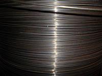 Проволока сварочная СВ08А д. 3мм, фото 1
