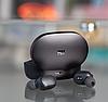 Бездротові навушники Xiaomi Mi True Wireless Навушники Basic 2, фото 7