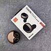 C330 Tws бездротові навушники, фото 7
