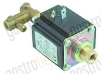 Насос Fluid-O-Tech 1106PAALB2E 70Вт (арт. 500217) для Grimac-Ricambi Gardosi, Rheavendors и др.