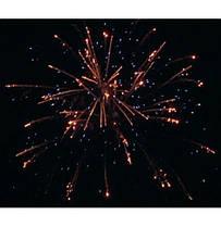 Салют GLAMOUR NIGHT Калибр 30 \ 100 выстрелов GWM6101, фото 2