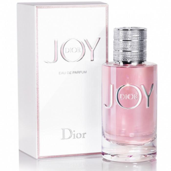 Christian Dior Joy edp 90ml (Original Quality)