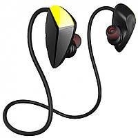 Наушники Awei A887BL Bluetooth