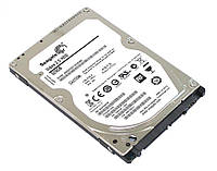 Жорсткий диск для ноутбука Seagate Video 2.5 HDD 320GB ST320VT000