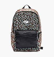 Рюкзак Nike Nk Heritage Bkpk Femme Multi Cq6373-010