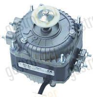 Электромотор FMI ABS12 16Вт 230В (арт. 601332) для IARP и др.