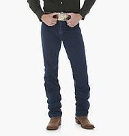 Джинсы Wrangler 936 Slim Fit - Dark Stone Denim