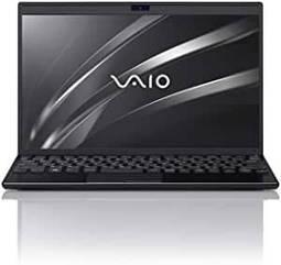 VAIO SX12 - Intel Core i7-10710U | 16 GB - VJS122C11L